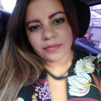 Lisette A.