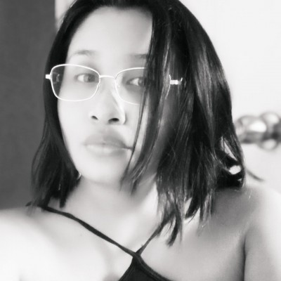Fergie A.