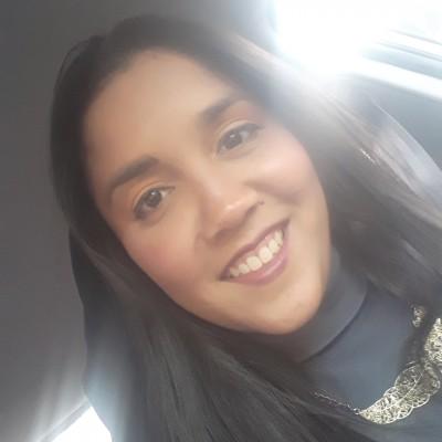 Ivanna M.