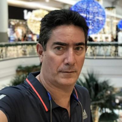 Federico E.