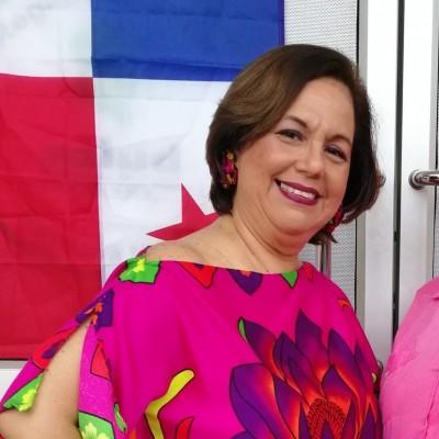 María Claudia G.