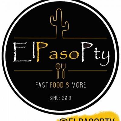 El Paso Pty P.