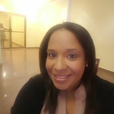 Priscilla P.