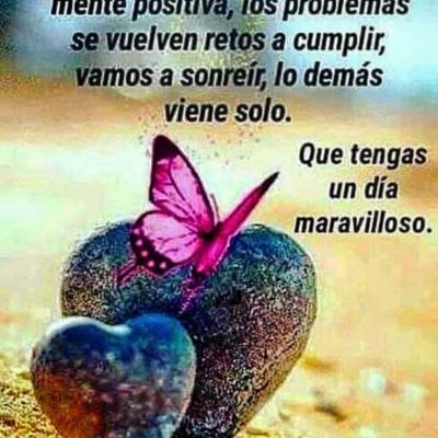 Carmen R.