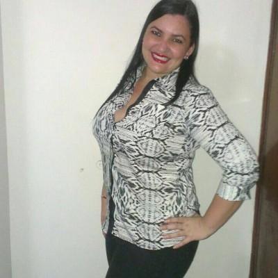 Yenesis M.