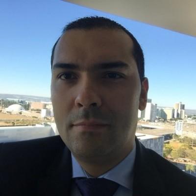 Edgardo G.