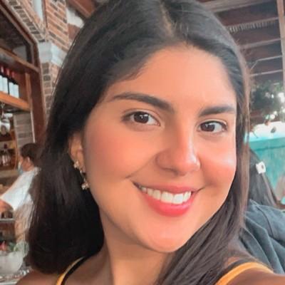 Fabiana S.