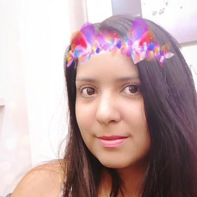 Luisa Z.