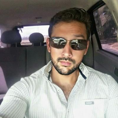 Juan Jose R.