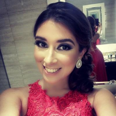 Mariamelia A.