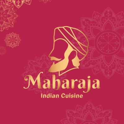 MAHARAJAINDIANCUISINEPTY