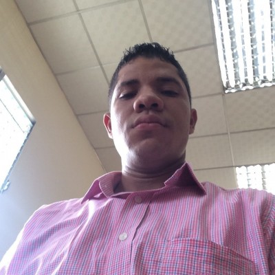 Erick C.