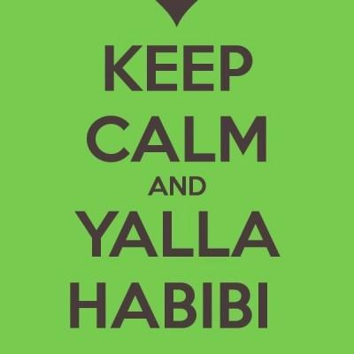 Habibi C.