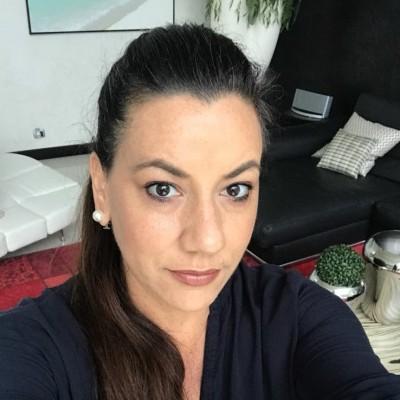Margarita  D.