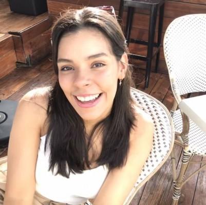Maria Juliana D.