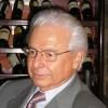 Flavio Velásquez