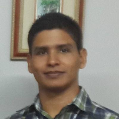 Faustino B.
