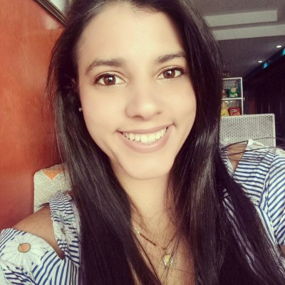 Mariluz E.