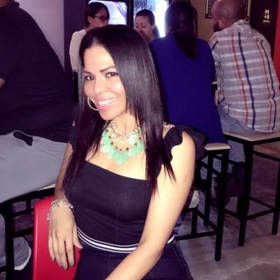 Griselda G.