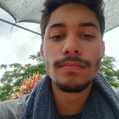Juan Diego S.