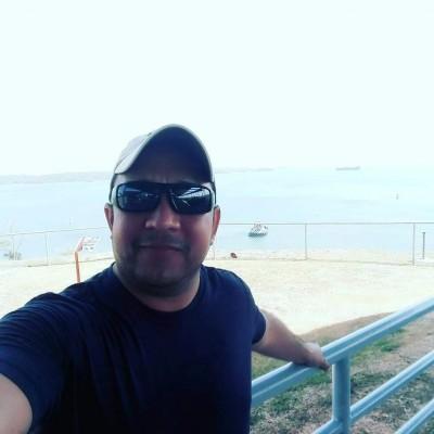 Jorge I. R.