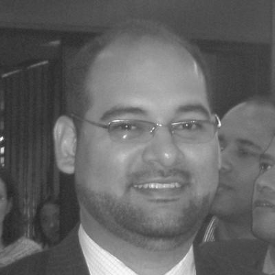 Osmand C.