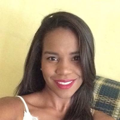 Lizbeth Carolina J.