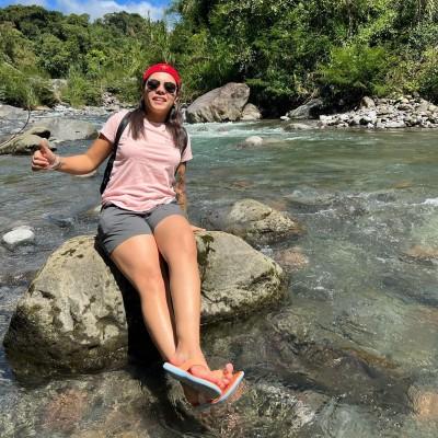 Maria Celeste L.