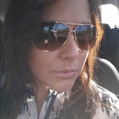 Ana Maria R.