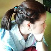 Katherin S.
