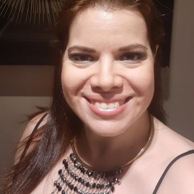 Mari Carmen P.