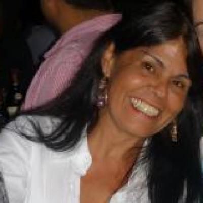 Flor Maria G.