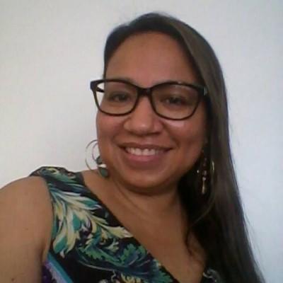 Mirella C.