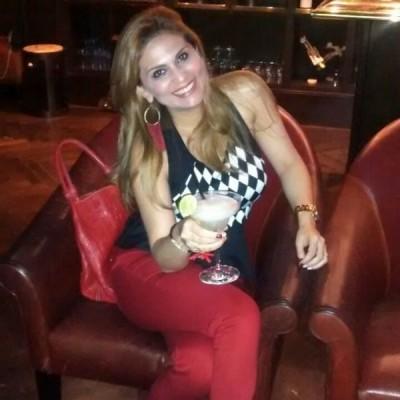 Karlina A.