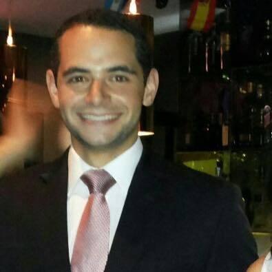 Alfredo R.