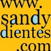 Sandy Dientes