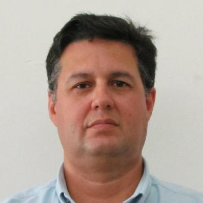 Jorge  N.