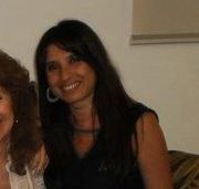 Rosana C.