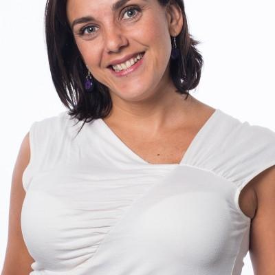 Ines V.