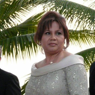 Delinda B.
