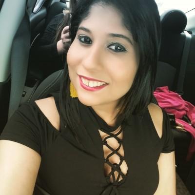 Maria Fernanda D.