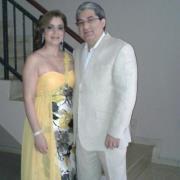 L Felipe R.