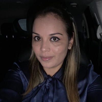 Cheryl Z.