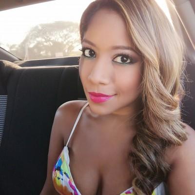 Claudia Lorena R.