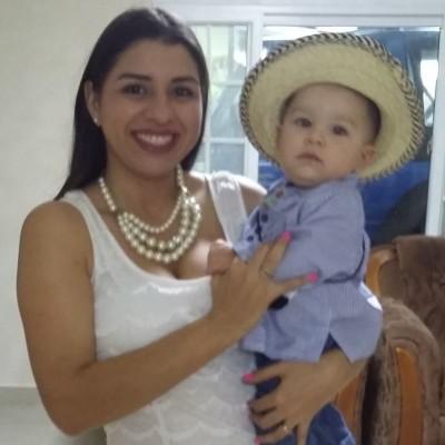 Mayra U.