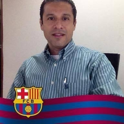 Gonzalo B.