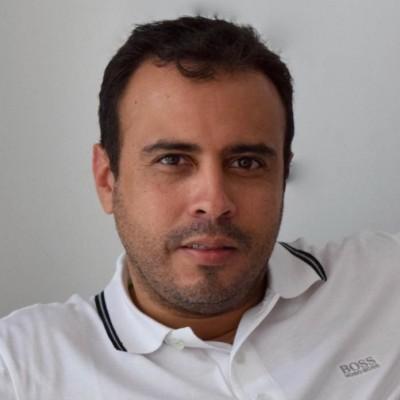 Abdel P.