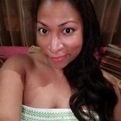 Naddia Cecilia A.