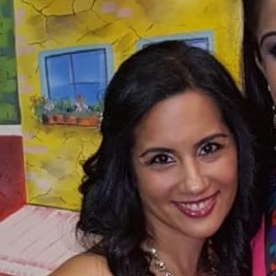 Anjana P.