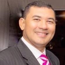Rodolfo C.